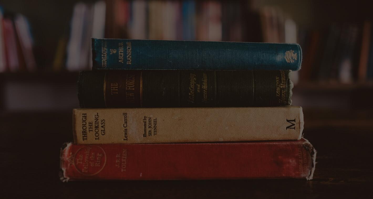 Biblioteca digitaleSocietà Storica Vigevanese