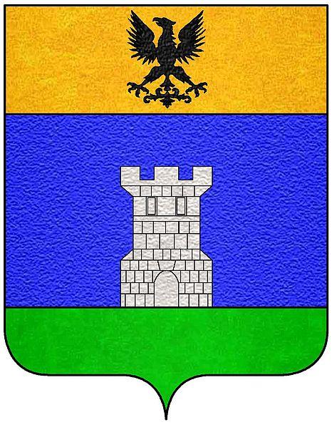 BARBAVARA