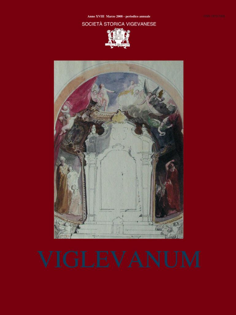 Viglevanum XVIII