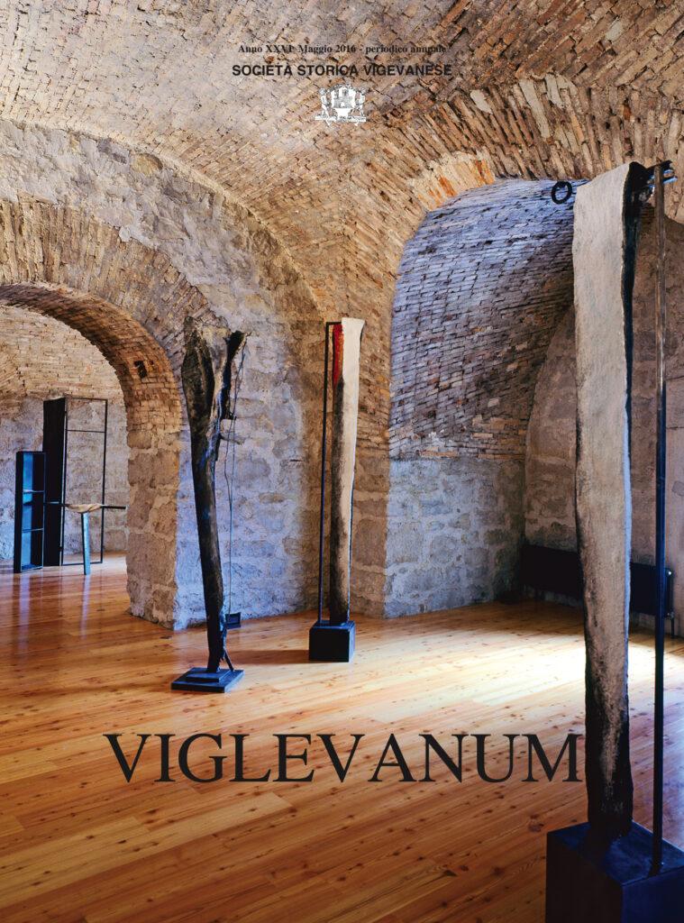 Viglevanum XXVI