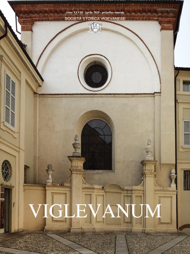 Viglevanum XXVIII