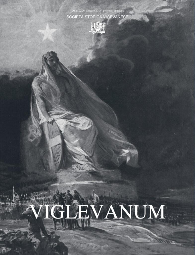 Viglevanum XXV