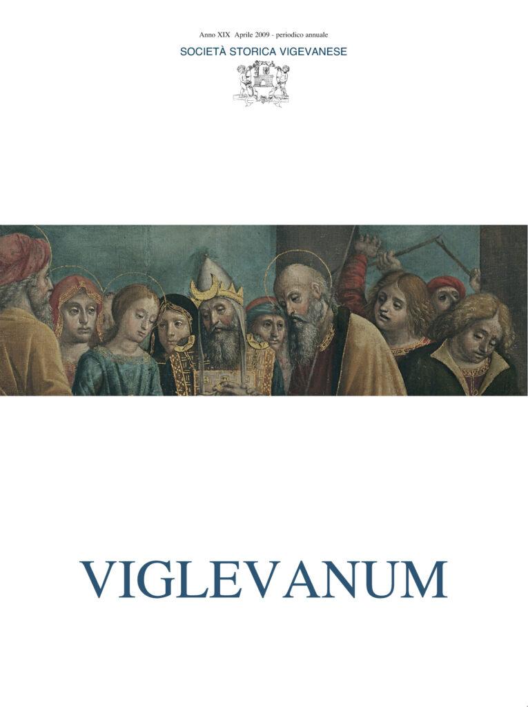 Viglevanum XIX