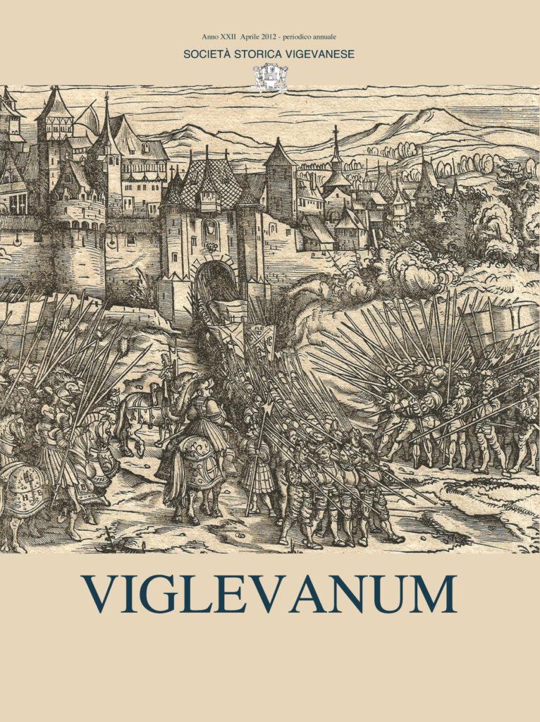 Viglevanum XXII