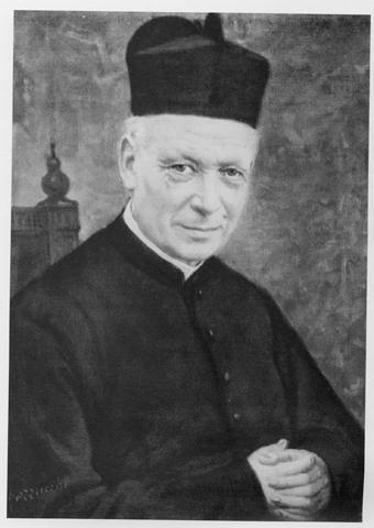 BALDUZZI Giovanni