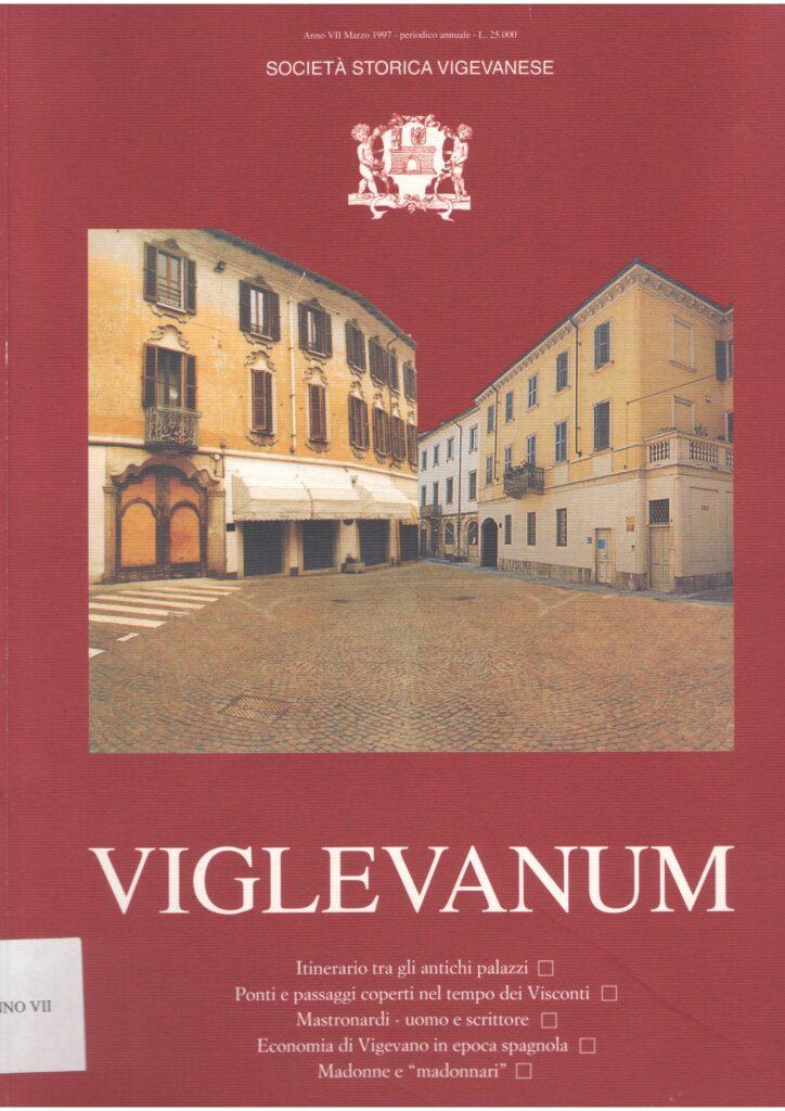 Viglevanum VII