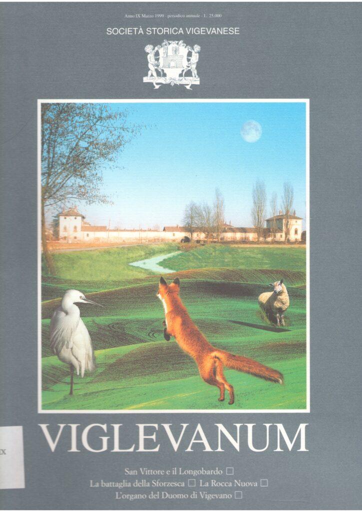 Viglevanum IX