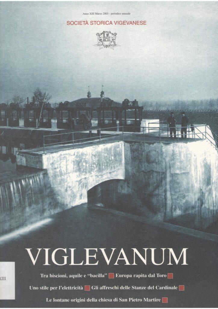 Viglevanum XIII