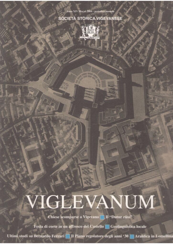 Viglevanum XIV
